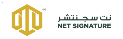 Net Signature – Debt Care & Legal Solutions