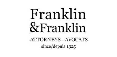Franklin & O'Brien Legal Services Inc.