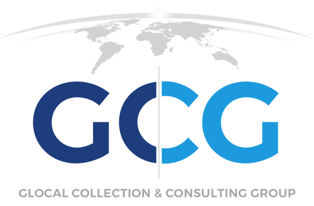 GLOCAL Collection and Consulting Group (GCCG)