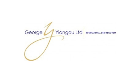 George Yiangou Ltd