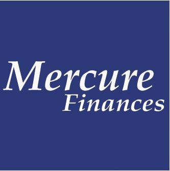 Mercure Finances