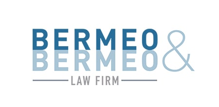 Bermeo & Bermeo Law Firm