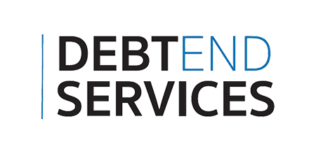 DebtEnd Services
