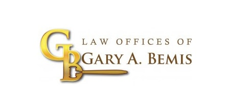 Law Offices of Gary A Bemis